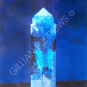 blue-spectrum_30966943