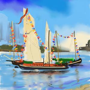 greenwich-tall-ships_30752861