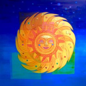 sun-1_28657126